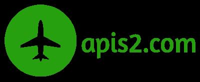 Apis2.com